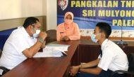 Permalink ke Casis PPDB SMA Pradita Dirgantara Mengikuti Tes Lanjutan Di Lanud SMH