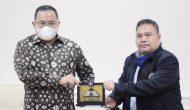 Permalink ke Bupati DRA Dukung Implementasi Agrosistem Cerdas 4.0