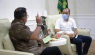 Permalink ke Bupati Muba Tawarkan BNI Dampingi Petani Sektor Hilirisasi Industri Sawit