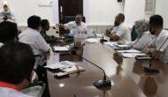 Permalink ke Usai Lebaran Idul Fitri, Perbaikan Drainase Penyebab Kantor BPN Dimulai