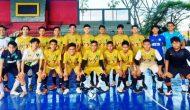 Permalink ke Futsal MubaMelaju ke Final
