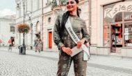 Permalink ke Pakai Gambo Muba, Jihan Almira Ikut Ajang Miss Supranational 2021
