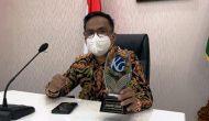 Permalink ke Paling Aktif Kampanye COVID-19, Muba Diganjar Penghargaan KG Award