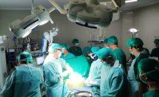 Permalink ke Bulan Ramadhan, RSUD Sekayu Bedah Dua Pasien Operasi Jantung Terbuka