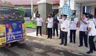 Permalink ke Pemkab OKI Mulai Salurkan Bansos Corona Tahap 2, Penerima Diperluas