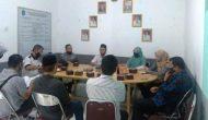 Permalink ke Tertib, DPRD Bangka Belajar Distribusi Bansos Covid-19 di OKI
