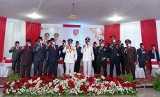Permalink ke HUT ke 75 RI, Momentum Bangkit Menuju Indonesia Maju