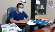 Permalink ke Camat Martapura OKU Timur Imbau Masyarakat Sholat Idul Fitri Dirumah