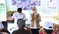 Permalink ke Selama satu pekan Fitri sisir aspirasi warga Sukarame