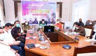 Permalink ke Palembang Raih Nominasi ke 2 DPD Terbaik Pengendalian Inflasi