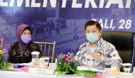 Permalink ke Bappenas Paparkan RKP 2021, Capaian SDGS Indonesia, dan Transformasi Ekonomi