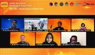 Permalink ke Membangun Komunikasi Pemasaran Pariwisata di Tengah Pandemi COVID-19