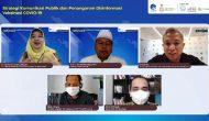 Permalink ke Pelatihan Strategi Komunikasi Vaksinasi COVID-19 Sumatera Barat