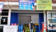 Permalink ke Pertamina Rilis Ciri-ciri Pangkalan LPG 3 Kg yang Resmi