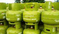 Permalink ke Ramadhan-Idul Fitri, Stok dan Penyaluran BBM-LPG di Sumbagsel Aman