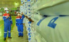 Permalink ke Pertamina Turut Majukan Industri Plastik Nasional