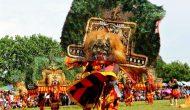 Permalink ke Ribuan Orang Padati Festival Reog di Boyolali