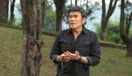 Permalink ke Raja Dangdut Launching Lagu Baru, Dosa Yang Menghantui