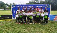 Permalink ke Juara GEAS Regional Sumsel, SSB Arepo Terbang Ke Jakarta