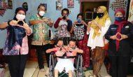 Permalink ke Mensos Tri Risma Harini Tindak Lanjut Kembar Siam di Garut