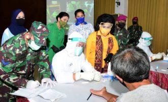 Permalink ke Dharma Pertiwi dan OASE Gelar Rapid Test Gratis Untuk Masyarakat