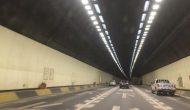 Permalink ke Kecamatan di China ini Tersambung Terowongan Bawah Laut 8,7 Km