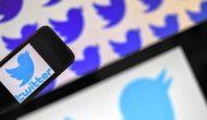 Permalink ke Kicauan Twitter Kini Bisa Diunggah Otomatis