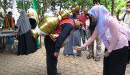 Permalink ke Mecoba Wisata Aroma Turki di Taman Sari Banda Aceh