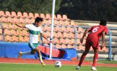 Permalink ke 4 Pemain Timnas Indonesia U-19 yang Bersinar Lawan Zagreb