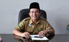 Permalink ke Drs H Zahdi Taher MH.I Jabat Kakanwil Kemenag Bengkulu