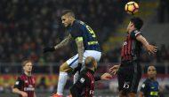Permalink ke Misi Inter Di Laga Derby: Menang Dan Salip Milan