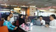 Permalink ke Benchmarking Kominfo Sumsel Ke Kominfo Dan Statistik DKI Jakarta